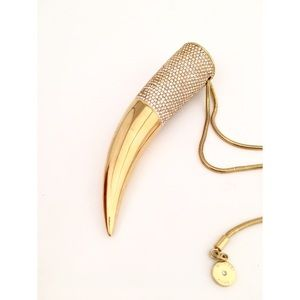 c3681b2718203 Michael Kors Jewelry - Michael Kors